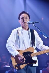 小田和正さん1